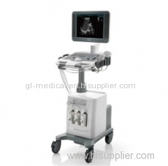 Diagnosis Equipment ultrasound machine