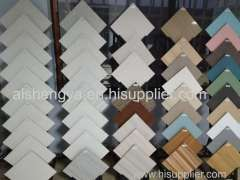 MDF & Plywood board & Particle board for home sliding doors and chest