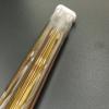 gold coating quartz ir heater