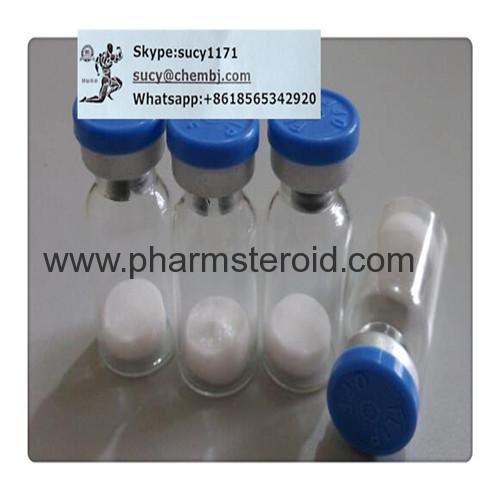 Steroid Hormone Eptifibatide As Cardiovascular Medicine