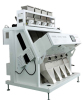 Cereal Color Sorter/Peanuts Corn Color Sorter