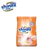 shinex hand washing powder detergent