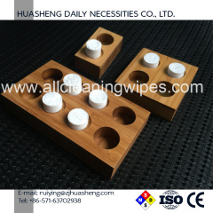 OEM Mini compressed tissues