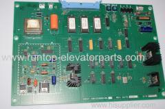 Elevator parts PCB ABA26800ABL001 for OTIS elevator