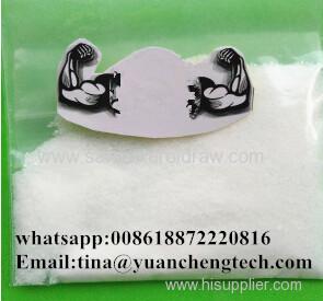 Tamofen Tamone 10540-29-1 Healthy Anabolic Steroid Nolvadex Genox Tamoxifen Citrate