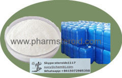 Pharmaceuticals Idarubicin hydrochloride CAS:57852-57-0 use for Antineoplastic