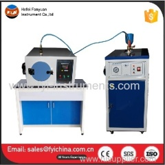 ISO 3005 Steam Shrinkage Tester YG742