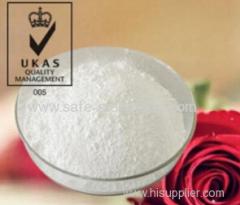 Promestriene CAS: 39219-28-8 pharm powder Promestriene