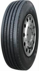 315 70R22.5 TRUCK TYRES For all postion wheel Pattern201 Series