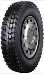 heavy duty truck tyres hot sales 11.00R20 12.00R20 Pattern968+ Series