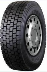 295 80R22.5 TRUCK TYRE DRIVEN PATTERN Pattern103 Series