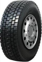 315 80R22.5 RADIAL TRUCK TYRE HOT SALES FOR TRAILER AND DRIVEN PATTERN Pattern102Series