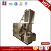 laboratory continuous pad steam dyeing range