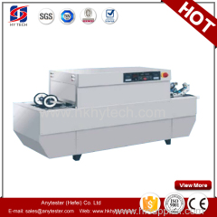 wholesale Lab continuous stenter