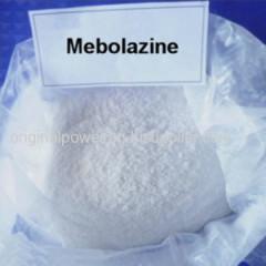 Medicine Grade 99% zuiverheid Mebolazine