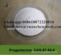 Steroid Hormone Pregnenolone for Progesterone