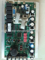 Elevator parts PCB DR-V30F for OTIS elevator