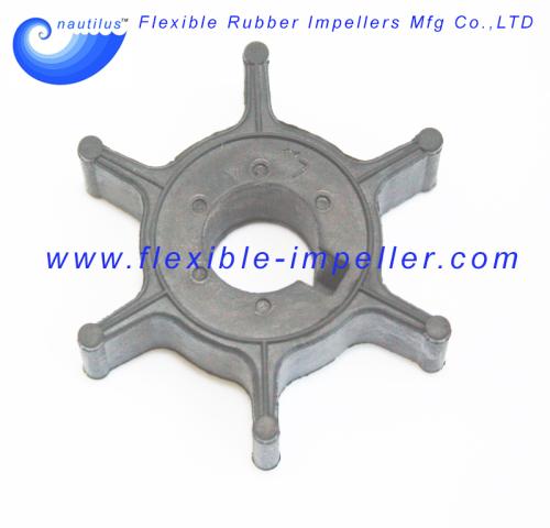 Sierra 18-3073 Impeller