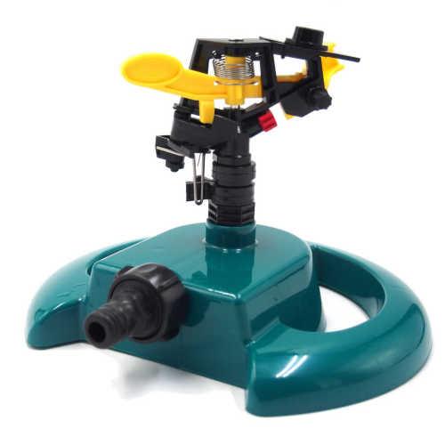 Fishpond Plastic Water Spray Sprinkler