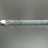 quartz tube heater 350mm 220v 1000w