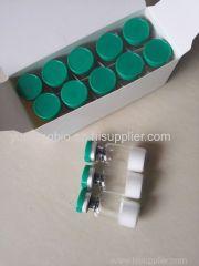 98,5% zuiverheid HGH Green Top groeihormoon peptide Verhoging eiwitsynthese