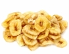 Dried banana chips suppliers