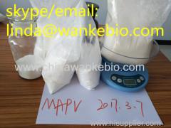 CAS:1225617-18-4 MAPV fuf fuef maf 2fdck bmk