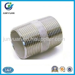 Male Seal Carbon Steel metric Hydraulics Hose Fittings