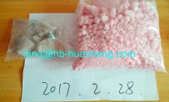 marrone cristallo di colore rosa cas 8492312-32-2 bk-edbp bk