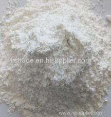 ZDCM-04 C12H15NO 6-mapb intermediates powder with safe package