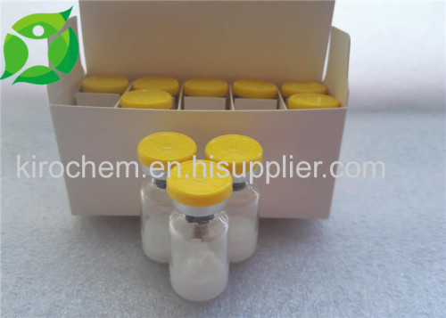 human menopausal gonadotropin Top Quality Human Body Hormone china hot sale HMG with low price