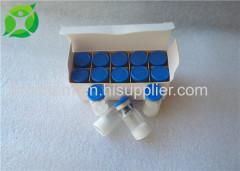 Recovery peptides hormone B500(Thymosin Beta-4) Recovery peptides hormone 2mg/vial