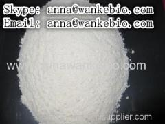 B-Hydr oxythiofentanyl B-Hydro xythiofentanyl B-Hydrox ythiofentanyl B-Hydr oxythiofentanyl Cas no. 1474-34-6