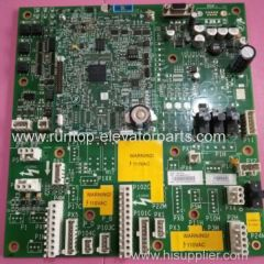Elevator parts PCB DDA26800AY13 for OTIS elevator