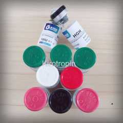 Kirotropin Growth Hormone 8IU