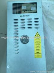 Elevator inverter KDA21310AAT1 for OTIS elevator
