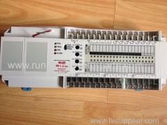 Elevator parts PLC FP1-C40 for programmer
