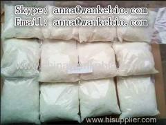 Isobutyrfentanyl Isobutyrfentanyl Isobutyrfentanyl Isobutyrfentanyl