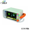 Medical hospital equipment Patient Monitoring System Oxymeter