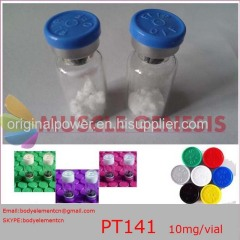 PT141 Female Enhancement Peptide