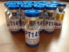 PT141 Female Enhancement Peptide 10mg/vial