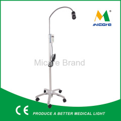 Micare Mobile Examination Light surgical light for ENT