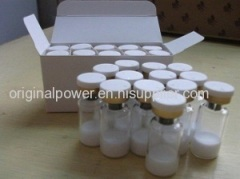 Anti-Aging 2mg/Vial Peptides Sermorelin Acetate/ Sermorelin