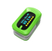 Wireless Fingertip pulse oximeter