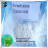 Nandrolone Raw Powders Nandrolone Decanoate Deca Body Supplement