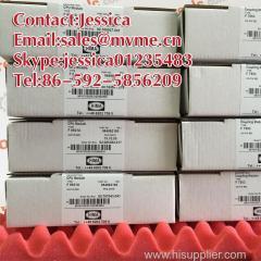 HIMA F4111A Professional service