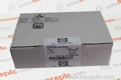 F7531 | HIMA | Power Supply Module