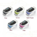 Homecare device Finger Pulse Oximeter