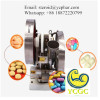 Pill Press Machine Single Punch Tablet Press Machine (TDP)