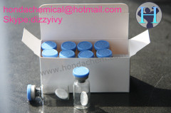 Growth Factor Peptides Igf-1lr3 for Bodybuiling